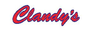 clandys